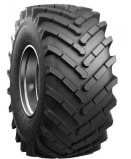 ROSAVA CM-101 30.5 R32 (800/65R32) 178 A