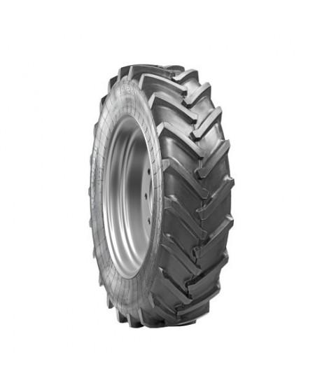 ROSAVA TR-07 24.5 R32 (650/75R32) 160 A8