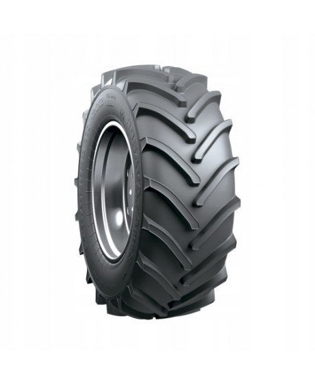 ROSAVA TR-202 650/65 R38 16/16 A8/B