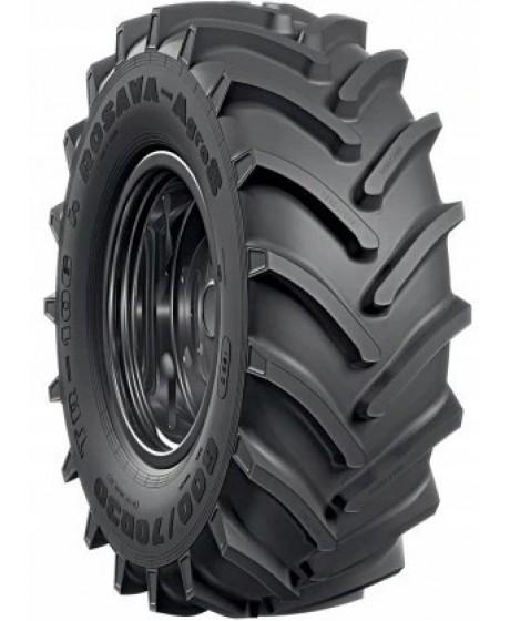 ROSAVA TR-106 600/70 R30 158 D