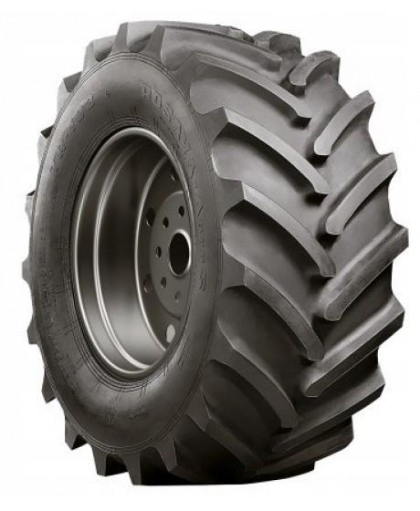 ROSAVA TR-103 600/65 R28 142 A8
