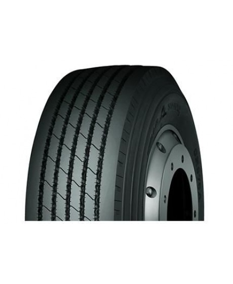 GOLDENCROWN CR976A 255/70 R22.5 140/137 M