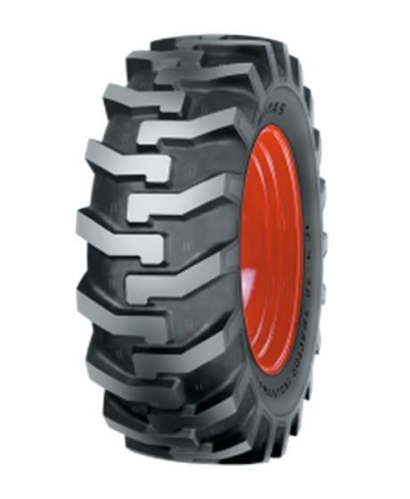 MITAS TI06 S116 16.9-28 (420/85-28) 103 H