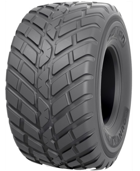 NOKIAN COUNTRY KING 600/50 R22.5  159 D