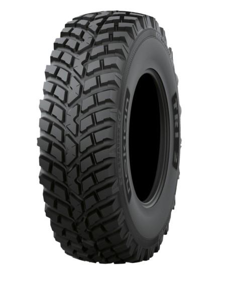 NOKIAN TRI 2 250/75 R16  (265/70R16) 120 G
