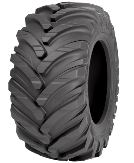 NOKIAN FOREST KING PLUS 600/65-34