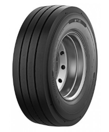MICHELIN X LINE ENERGY T (45) 445/45 R19.5 160 K