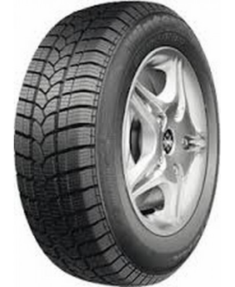 TIGAR CARGO SPEED WINTER 235/65 R16C 115/113 R