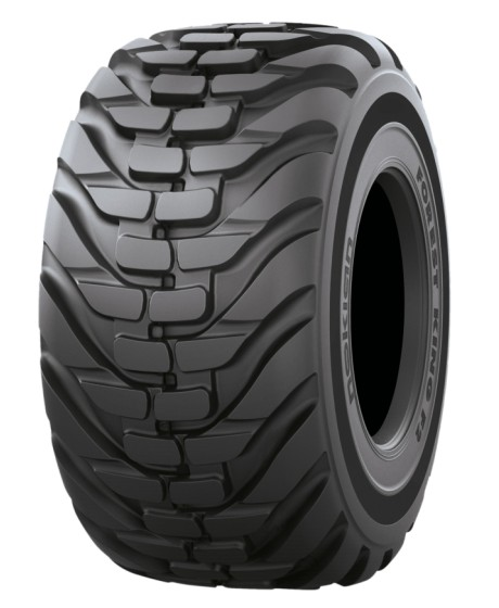 NOKIAN FOREST KING F2 780/50-28.5  182/190 A8/A2