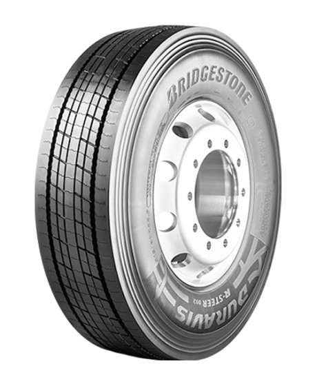 BRIDGESTONE RS2 215/75 R17.5 128/126 M/M
