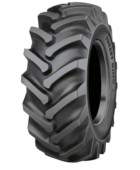 NOKIAN FOREST KING T 500/70-28  146/153 A8/A2