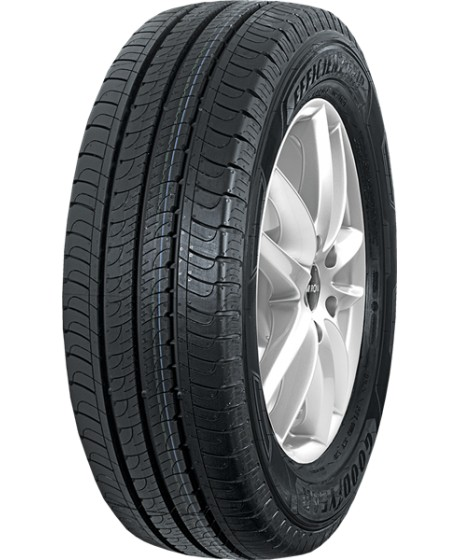GOODYEAR EFFICIENTGRIP CARGO 205/75 R16C 110 R