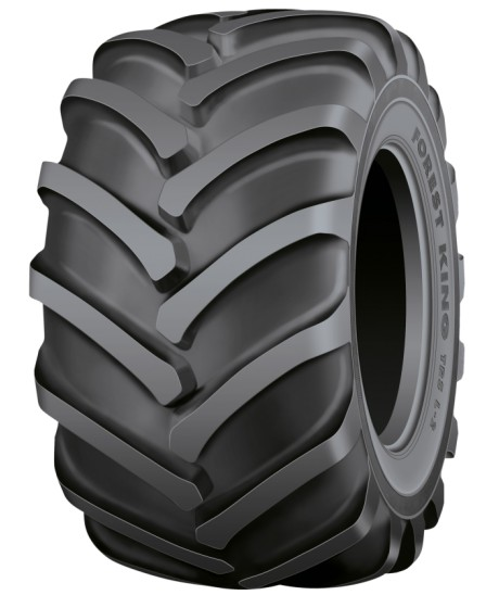 NOKIAN FOREST KING TRS 2 710/40-24.5  163/170 A8/A2