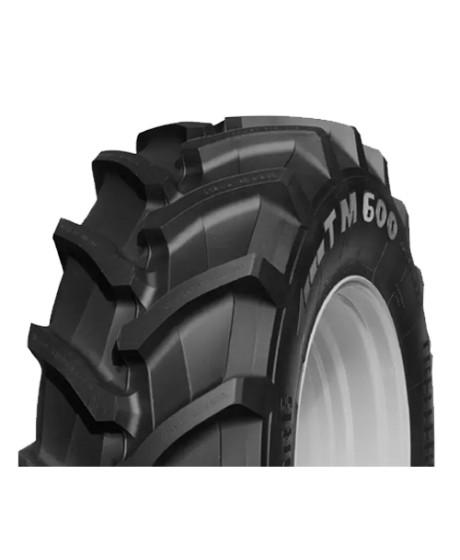 TRELLEBORG TM600 420/85 R38 (16.9R38) 149/149 A8/B