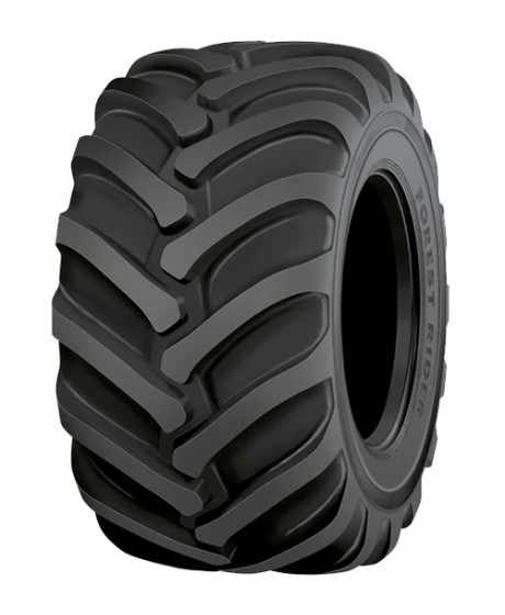 NOKIAN FOREST RIDER SB 600/70 R30 165/170 A8/A2