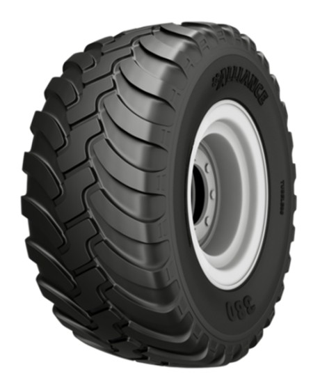 ALLIANCE 380 750/60 R30.5 181 D