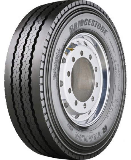 BRIDGESTONE RT1 245/70 R17.5 143/146 J/F