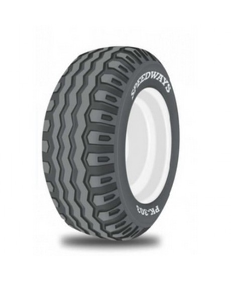 SPEEDWAYS PK-303 11.5/80-15.3 106/104 R