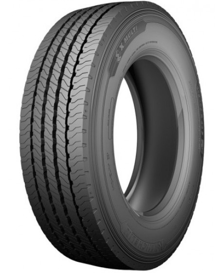 MICHELIN X MULTI Z 215/75 R17.5 126/124 M