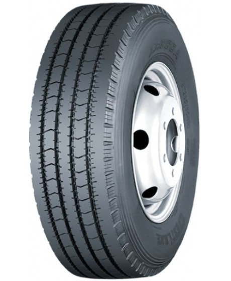 GOLDENCROWN CR960A 315/70 R22.5 156/150 L