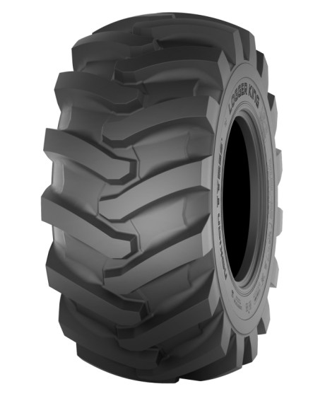 NOKIAN LOGGER KING EXTREME LS-2 35.5-32   183 A6