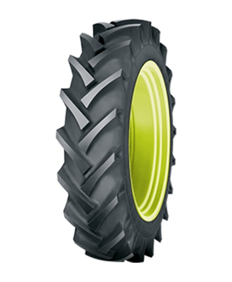 CULTOR AS-AGRI10 8.3-28 145 A8