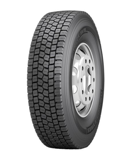 NOKIAN E-TRUCK DRIVE 315/80 R22.5 154/150 M