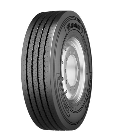 BARUM BF 200 R 315/70 R22.5 156/150 L