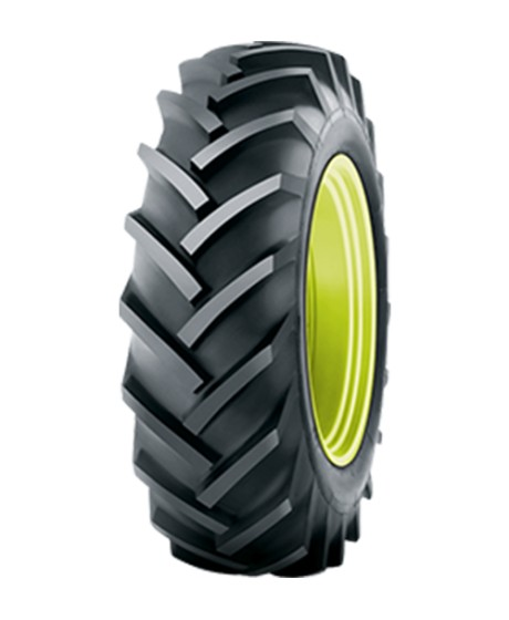 CULTOR AS-AGRI13 8.3-24 156 B
