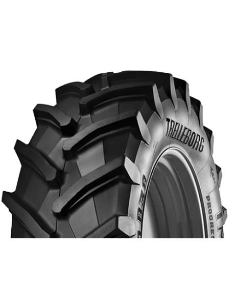TRELLEBORG TM700 PT 580/70 R38 155 D