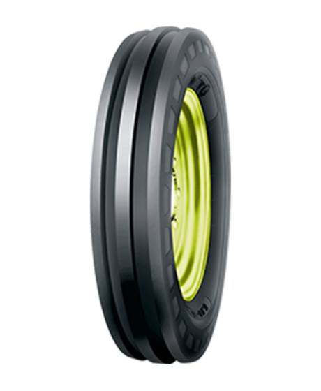 CULTOR AS-FRONT 04 6.00-16 145 A8