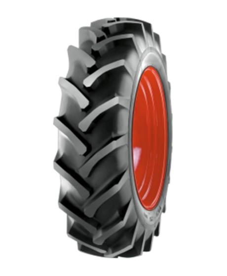 MITAS AF01 18.4-34 (460/85-34) 152 A8