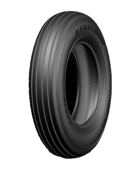 KABAT IMP-02 4.00-10 34L T
