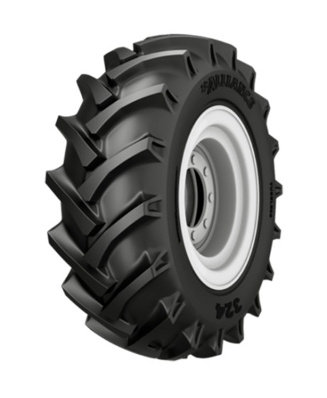ALLIANCE FARMPRO 324 7.50-16 97 H
