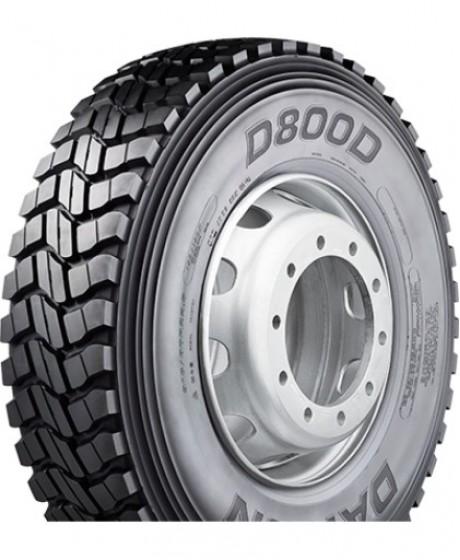 DAYTON D800D 315/80 R22.5 156/150 K