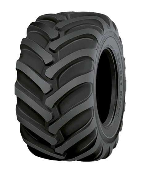 NOKIAN FOREST RIDER 650/85 R38  179/186 A8/A2