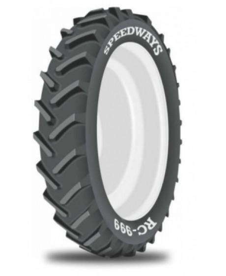 SPEEDWAYS RC-999 9.5 R32 (230/95R32) 125/128 A8/B