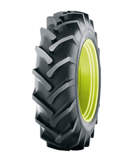 CULTOR AS-AGRI19 12.4-24 (320/85-24) 145 A8